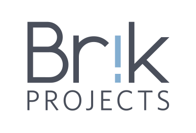 Brik Projects NV